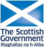 Scottish Government New jpeg